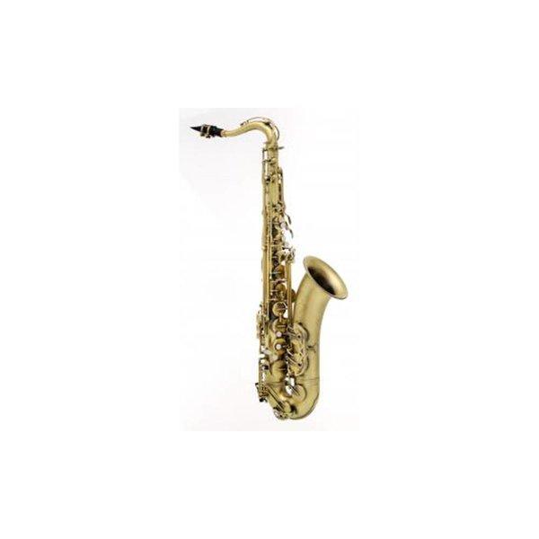 Buffet Crampon Buffet Crampon BC8402-1-0 400 Series Professional Tenor Saxophone