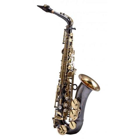 Julius Keilwerth SX90R Series JK2400-5B-0 Professional Alto Saxophone