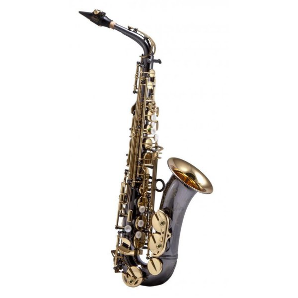 Julius Keilewerth Julius Keilwerth SX90R Series JK2400-5B-0 Professional Alto Saxophone