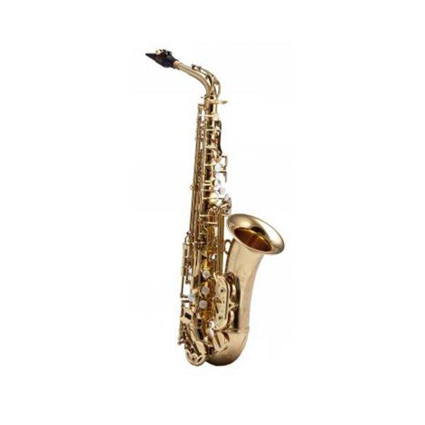Julius Keilwerth Julius Keilwerth SX90R Series JK2400-8-0 Professional Alto Saxophone