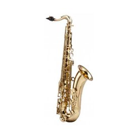 Julius Keilwerth Julius Keilwerth JK3400-8-0 SX90R Series Professional Tenor Saxophone