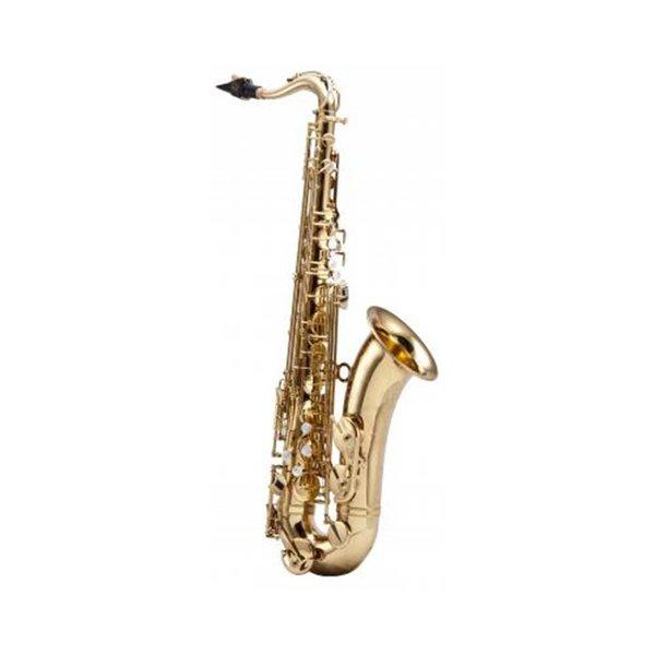 Julius Keilewerth Julius Keilwerth JK3400-8-0 SX90R Series Professional Tenor Saxophone