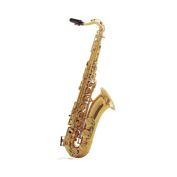 Julius Keilwerth Julius Keilwerth JK3400-8V-0 SX90R Series Professional Tenor Saxophone