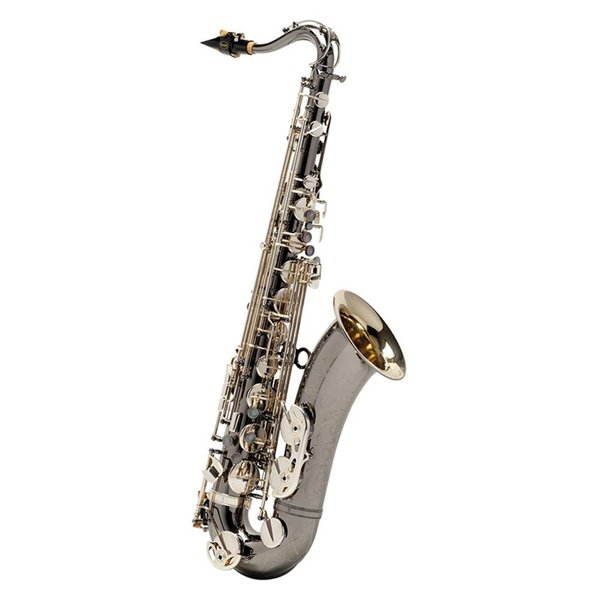 Julius Keilewerth Julius Keilewerth JK3401-5B2-0 SX90R Series Professional Tenor Saxophone