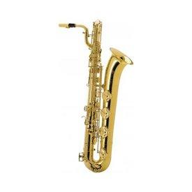 Julius Keilwerth Julius Keilwerth JK4300-8-0 SX90 Series Professional Eb Baritone Saxophone