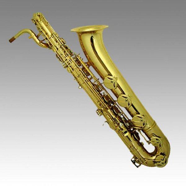 Julius Keilwerth Julius Keilwerth JK4310-8-0 SX90 Series Professional Eb Baritone Saxophone