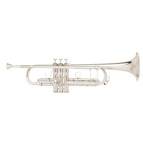 Antoine Courtois AC333L-2-0 LEGEND Series Bb Professional Trumpet