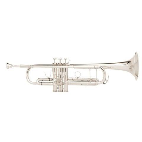 Antoine Courtois AC333L-2-0 LEGEND Series Bb Professional Trumpet
