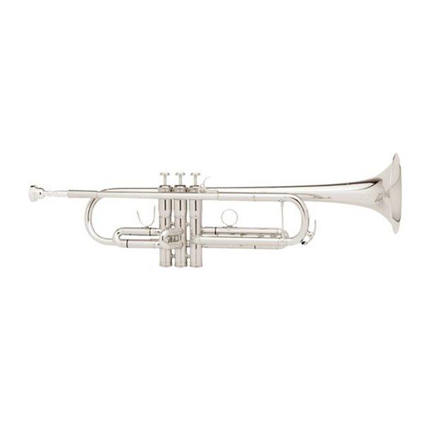 Antoine Courtois Antoine Courtois AC334L-2-0 LEGEND Series Bb Professional Trumpet