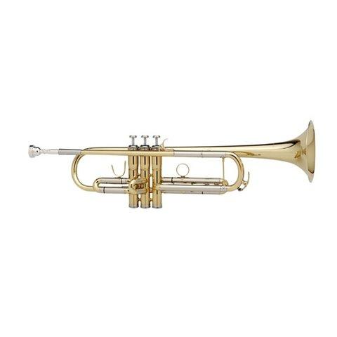Antoine Courtois AC334ML-1-0 LEGEND Series Bb Professional Trumpet