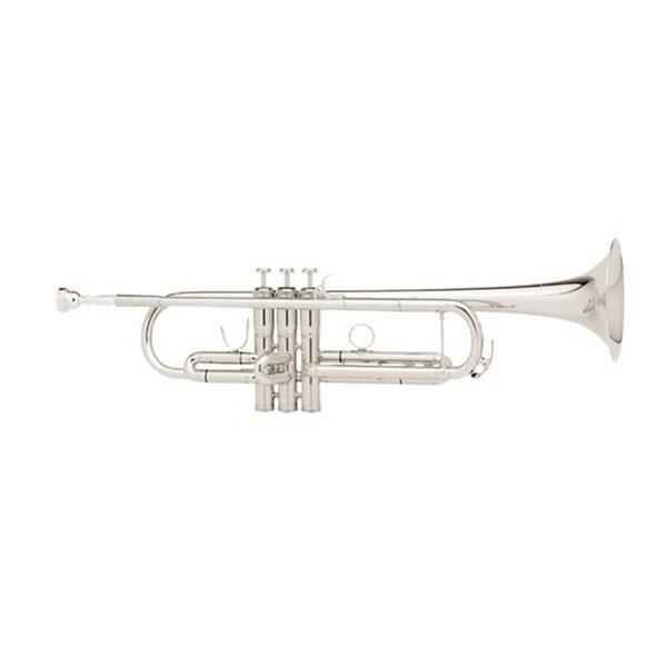 Antoine Courtois Antoine Courtois AC334ML-2-0 LEGEND Series Bb Professional Trumpet