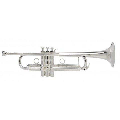 Antoine Courtois AC334XL-2-0 XTREME Series Bb Professional Trumpet