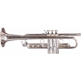 Antoine Courtois Antoine Courtois ACEV4B-2-0 Evolution IV Series Bb Professional Trumpet