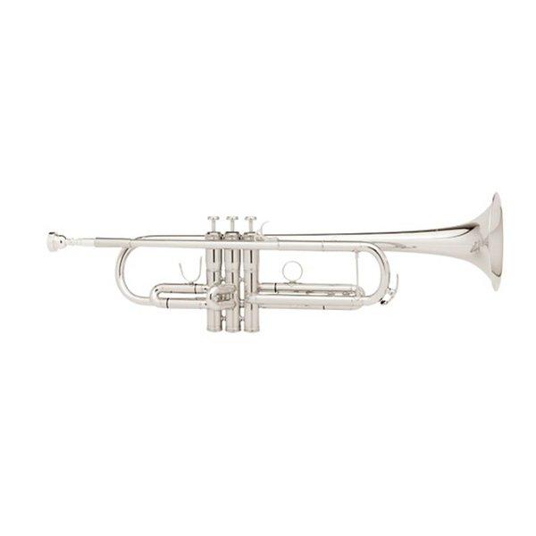 Antoine Courtois Antoine Courtois AC334XML-2-0 XTREME Series Bb Professional Trumpet