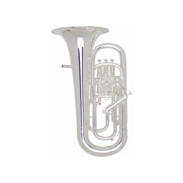 Meinl Weston Meinl Weston 451-S Professional Bb Euphonium