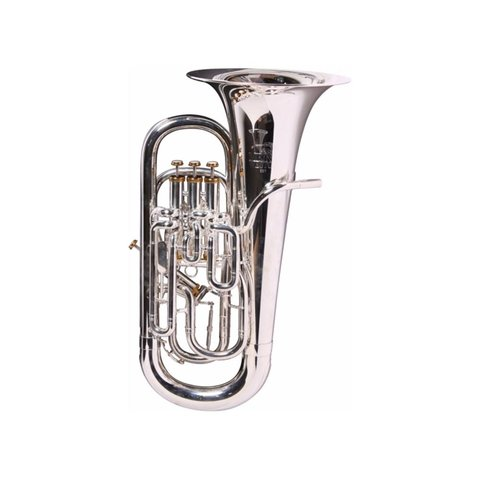 Meinl Weston 551MT-S Professional Bb Euphonium