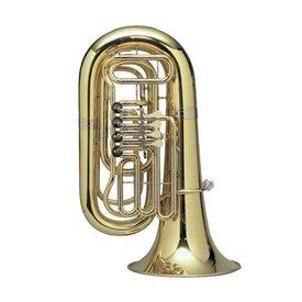 Meinl Weston Meinl Weston 18-L Professional BBb Tuba