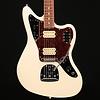 Classic Player Jaguar Special HH, Pau Ferro Fingerboard, Olympic White