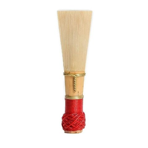 Jones Artist Bassoon Reed Medium Soft