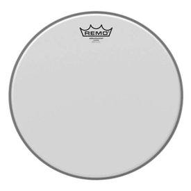 "Remo Remo Ambassador Coated Drumhead 13"""