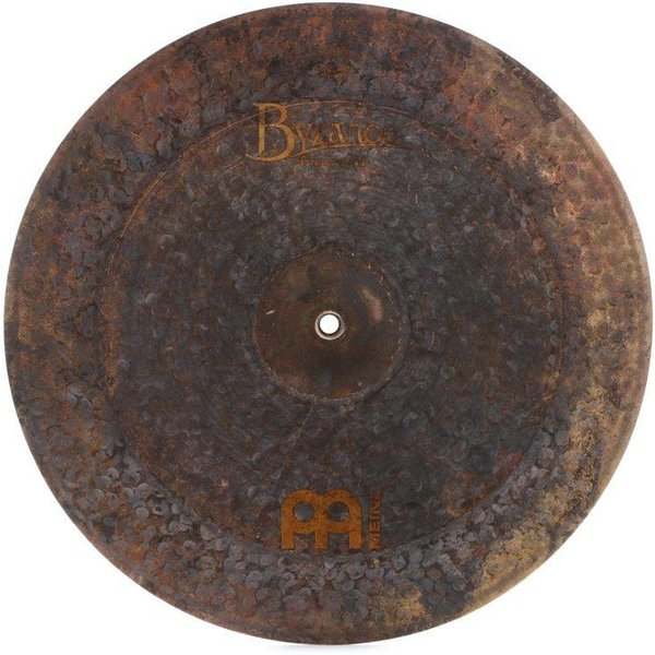 Meinl Cymbals Meinl Cymbals Byzance 18'' Extra Dry China Cymbal