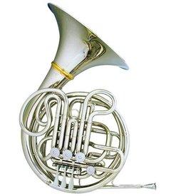 Hans Hoyer Hans Hoyer Custom Series 7802 Professional F/Bb Double French Horn