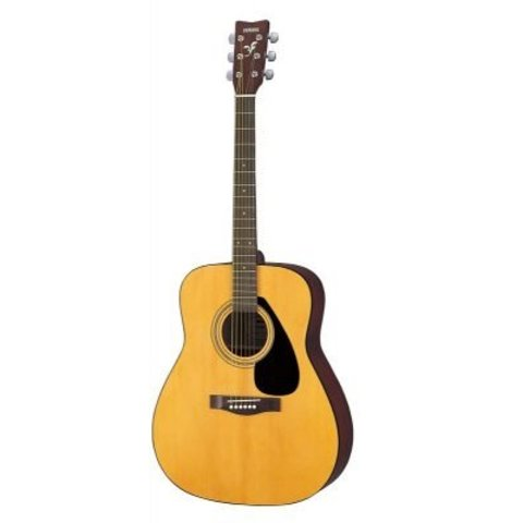 Epiphone EAPRNACH1 PRO-1 Acoustic Natural Chrome Hardware
