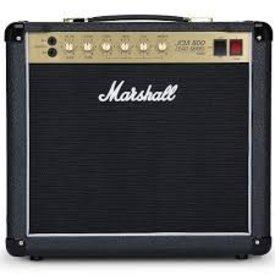 Marshall Marshall M-SC20C 20W Valve 1x10 JCM800 Combo