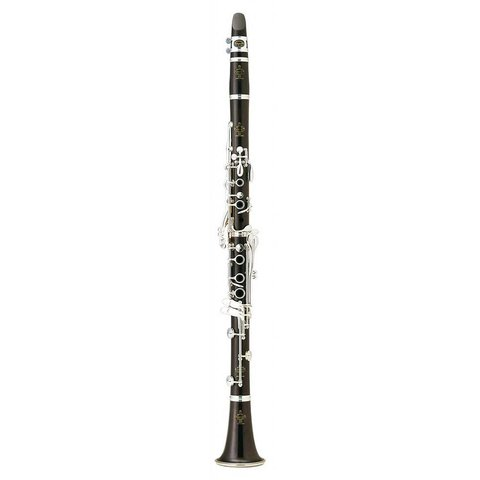 Buffet Crampon Vintage R13 Professional A Clarinet