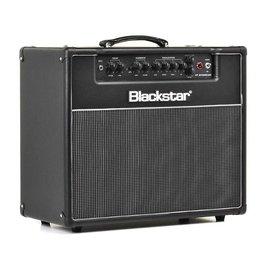 Blackstar Blackstar Studio 20W 1x12 Combo Amp w/Reverb