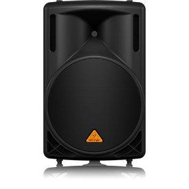 """Behringer Behringer B215XL 1000W 2-Way 15"""" PA Speaker Sys"""