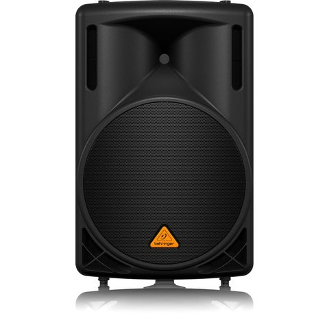 "Behringer B215XL 1000W 2-Way 15"" PA Speaker Sys"