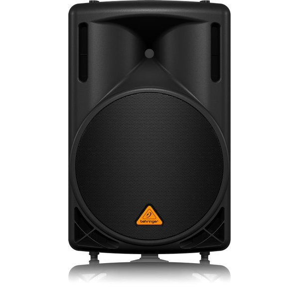 "Behringer Behringer B215XL 1000W 2-Way 15"" PA Speaker Sys"