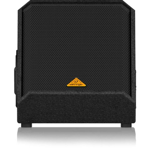 "Behringer VS1220F 600W 2-Way 12"" PA Speaker"