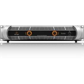Behringer Behringer NU1000 1000W Power Amplifier