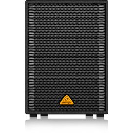 "Behringer Behringer VP1220 800W 2-Way 12"" PA Speaker Sys"