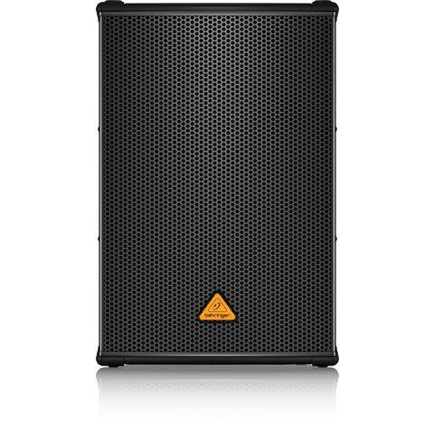 """Behringer B1520PRO 1200W 15"""" PA Speaker/Fl Monitor"""