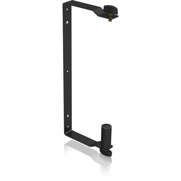 Behringer Behringer WB210 Black Wall Mount Bracket