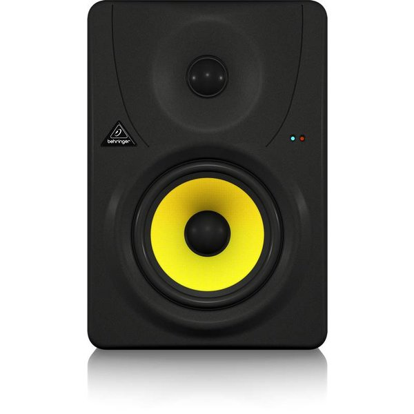 Behringer Behringer B1030A High-Res 2-Way Studio Monitor