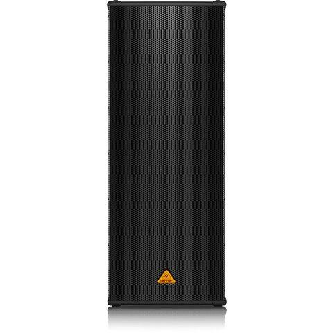 "Behringer B2520PRO 2200W 15"" PA Speaker Sys"