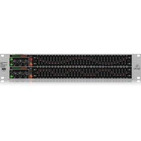 Behringer Behringer FBQ3102HD High-Definition 31-Band Stereo