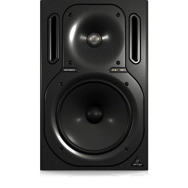 Behringer Behringer B2031A High-Res 2-Way Studio Monitor