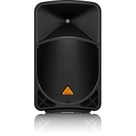 """Behringer Behringer B115MP3 1000W 2-Way 15"""" PA Speaker Sys"""