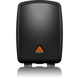 Behringer Behringer MPA40BT Portable PA System - Bluetooth