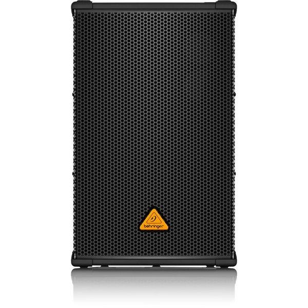 """Behringer Behringer B1220PRO 1200W 12"""" PA Speaker/Fl Monitor"""