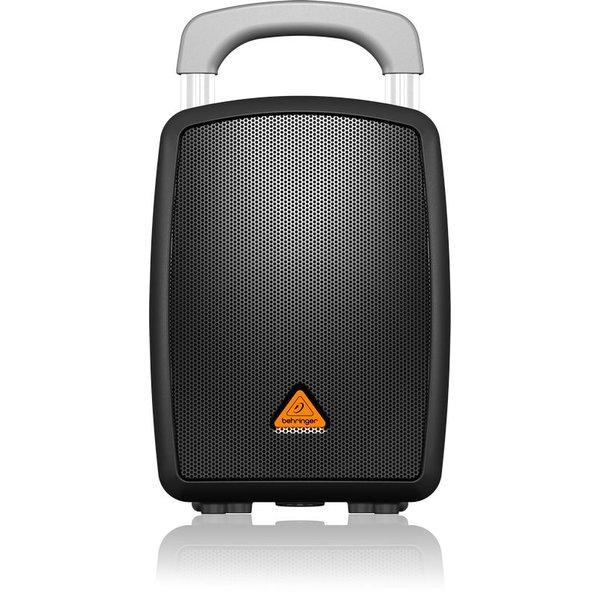 Behringer Behringer MPA40BTPRO Portable PA System - Bluetooth