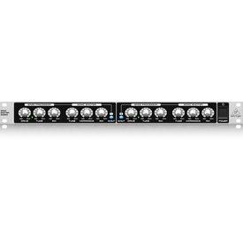 Behringer Behringer SX3040 Stereo Sound Enhance Processor