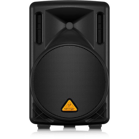 "Behringer B210D 200W 2-Way 10"" PA Speaker Sys"