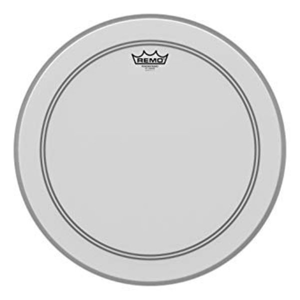 """Remo Remo Powerstroke 3 Coated Drumhead 18"""""""
