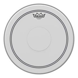 """Remo Remo Powerstroke 3 Coated Drumhead 13"""""""